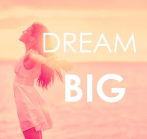 citations inspirantes rêves